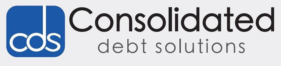Consolidated Debt Solutions